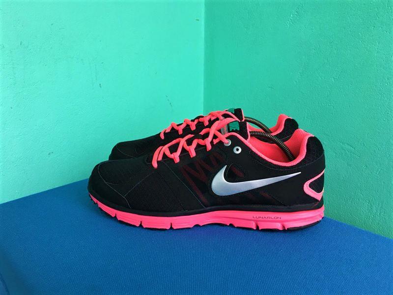 Кросівки nike lunar forever 2 Nike 55758486fdb73