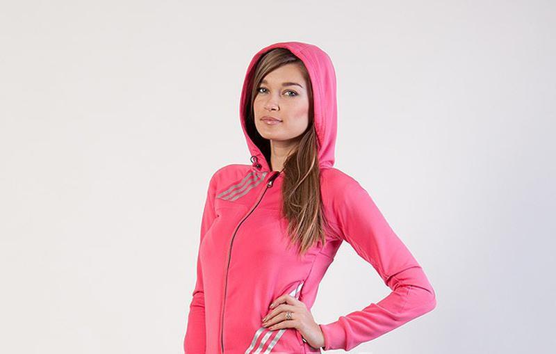 Adidas original женский спортивный костюм размеры разные s-xl Adidas ... adb99aba753