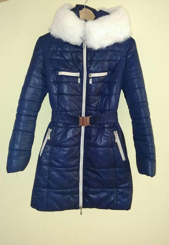 Куртка1  Куртка2. Куртка 501827cfbe0ef