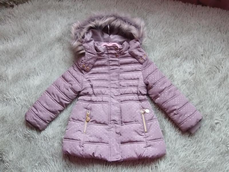 Зимняя куртка cool club польша, цена - 300 грн,  9674287, купить по ... 4af521b5c0e