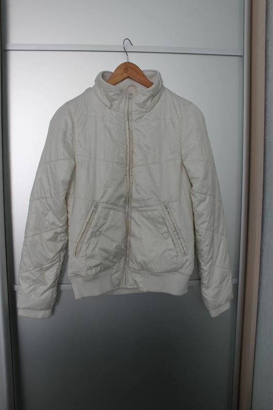 0d808d164dc Продам куртку