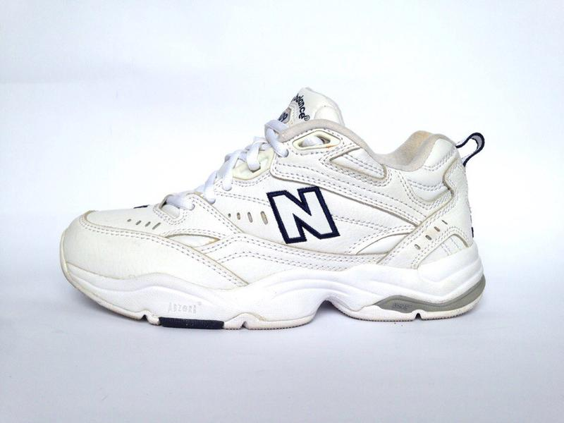 chaussures de séparation 5bcb8 82ce1 Кроссовки new balance 609 з америки (New Balance) за 550 грн. | Шафа
