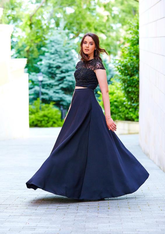 96933d4fc89 Выпускное платье to be bride1 ...