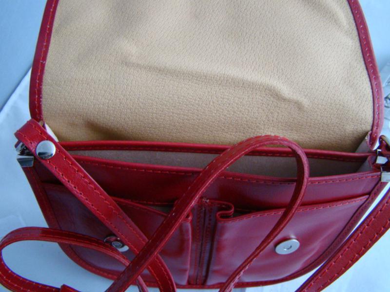14e5243d8c1d Женская кожаная сумка rovicky twr-22, цена - 1450 грн, #9723729 ...