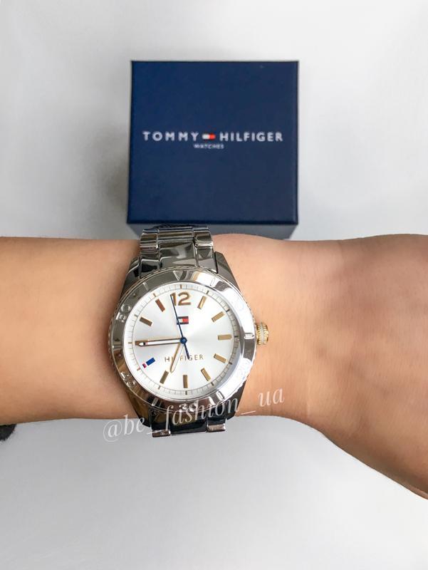 Tommy продам hilfiger часы ломбард новые поступления часовой