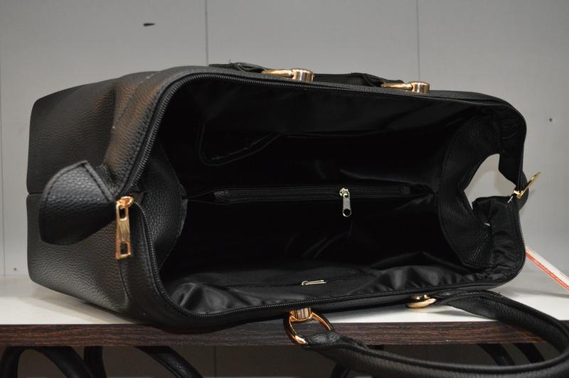 ac5c9654b39d ... Стильная сумка-саквояж willow производство харьков. хорошая скидка3  фото ...