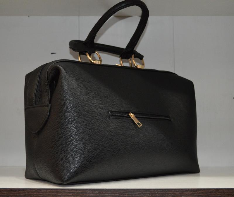 c056b227f78c ... Стильная сумка-саквояж willow производство харьков. хорошая скидка2  фото ...