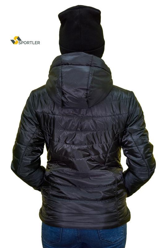 d25c1ee7cc71 Куртка columbia omni-shield с отражателем omni-heat Columbia, цена ...
