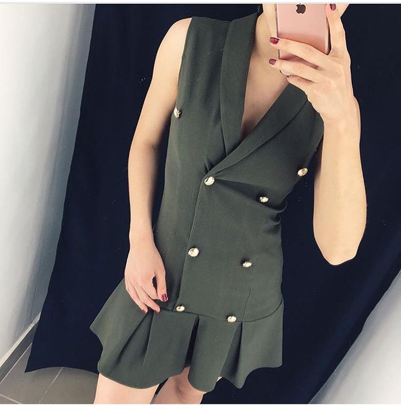 Продам нове плаття1 ... f0ffb20536ace