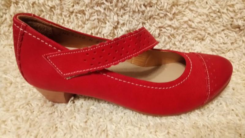 Зручне фірмове взуття1  Зручне фірмове взуття2  Зручне фірмове взуття3   Зручне фірмове взуття4. Зручне фірмове взуття 24fa1c3a0c83a