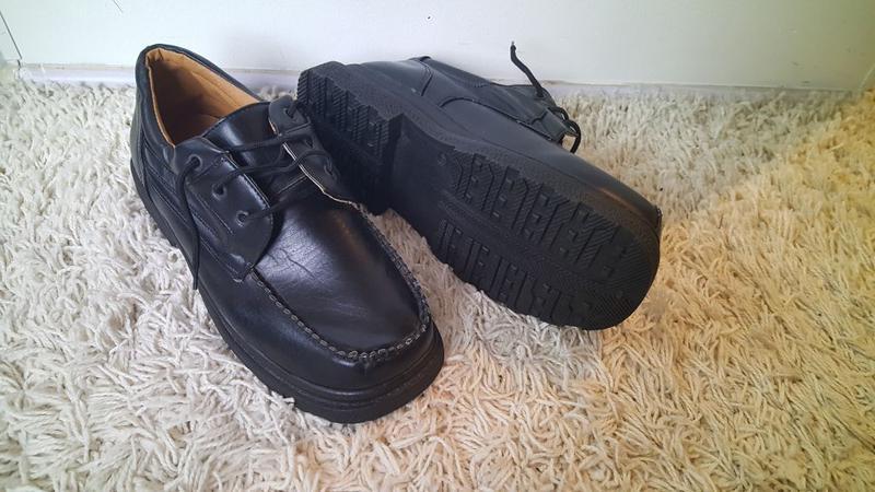 Туфлі ya dixie ye 40 (туфли) 24 d73340d53243f