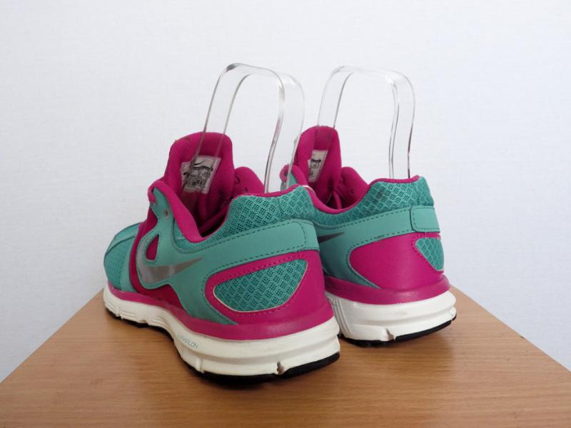 e5157519 Кроссовки беговые nike lunar forever 2 оригинал найк Nike, цена ...
