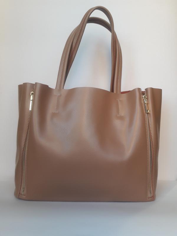 41b8098f6bf7 Женская кожаная сумка