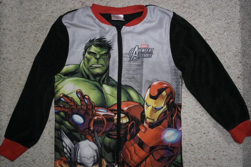 0e8abfd0bcd73 ... костюм1 фото · Marvel мстители avengers assemble слип кигуруми пижама  домашний костюм2 фото ...
