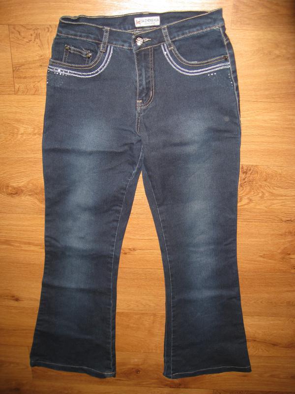 Женские джинсы1 · Женские джинсы2 ... 52824816c2238