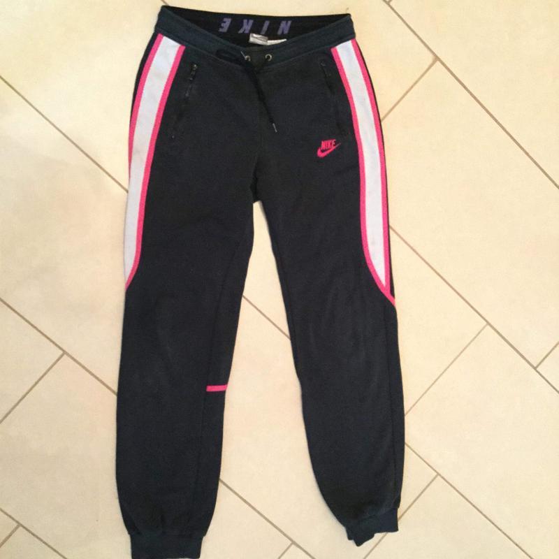 Штаны спорт nike (Nike) за 239 грн. | Шафа