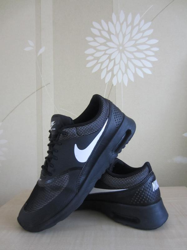 Nike Air Max Thea Wmns 405