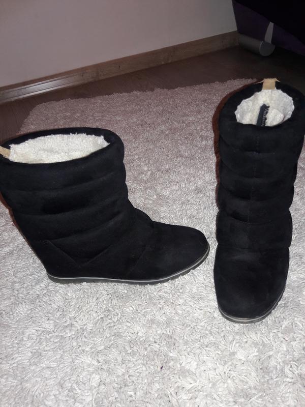 ca3a649b024e Главная · Женская одежда · Сапоги и ботинки · Низкий каблук · Сапожки уги  адидас1 · Сапожки уги адидас2 ...