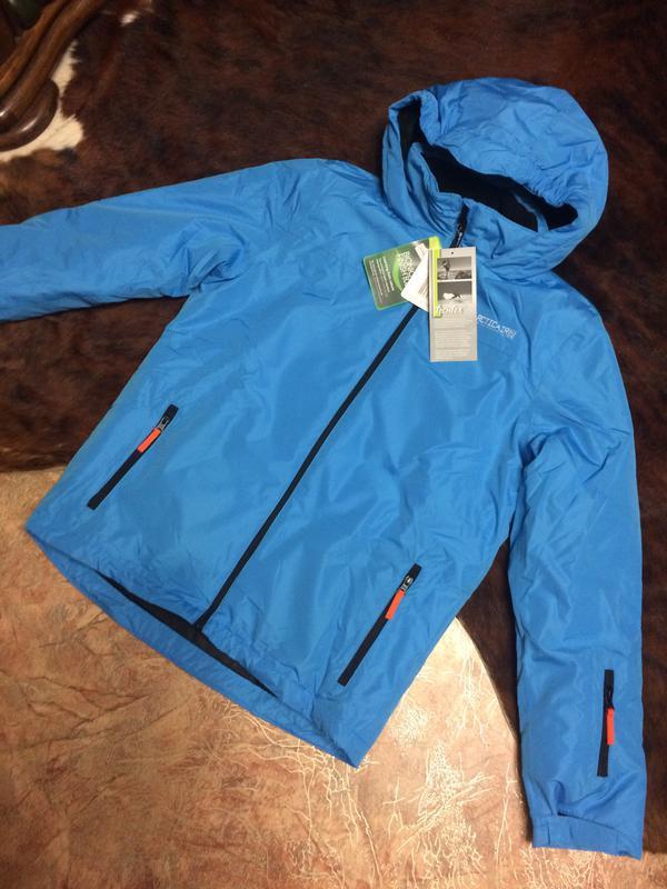 Оригинал с биркой есть размеры лыжная куртка термо немецкая фирма crane  мембрана1 ... 50964aabd56