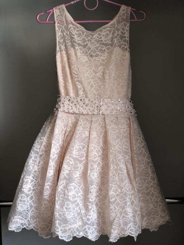 Коктельне плаття1  Коктельне плаття2  Коктельне плаття3  Коктельне плаття4. Коктельне  плаття 52506265546c8