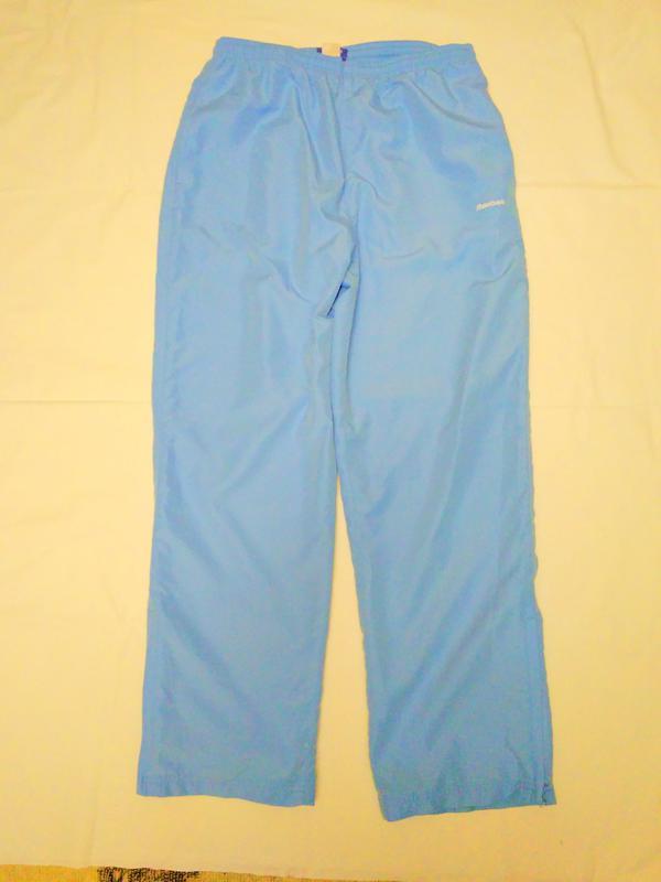 9faac6aecda0 Спортивные штаны reebok размер l Reebok, цена - 30 грн,  10002296 ...