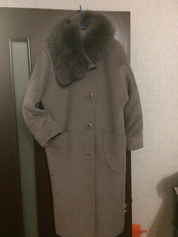 Стильное зимнее пальто 4c68474c59340