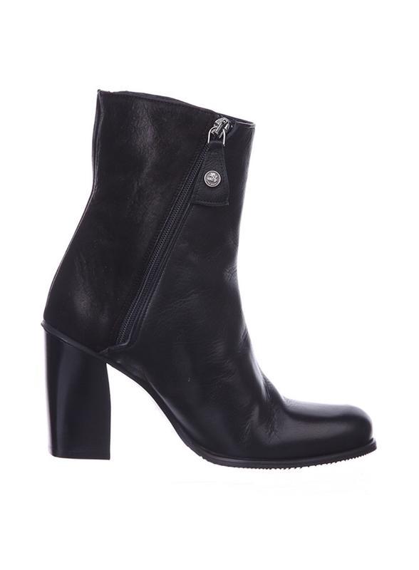 6db96b1619ab Ботинки известного бренда otto kern. германия. сапоги Calvin Klein ...