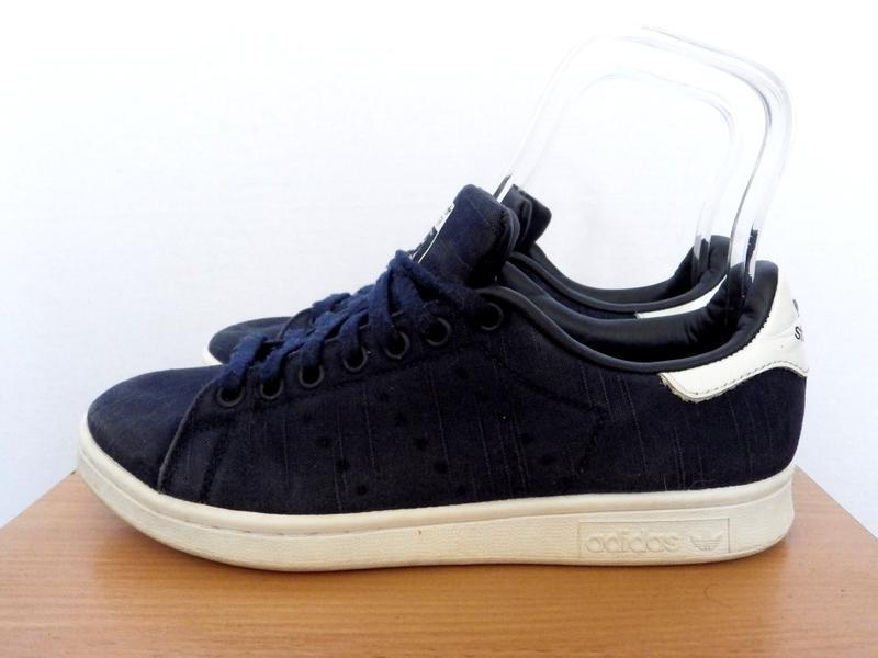 Кроссовки adidas stan smith оригинал адидас Adidas ed567faaf74aa