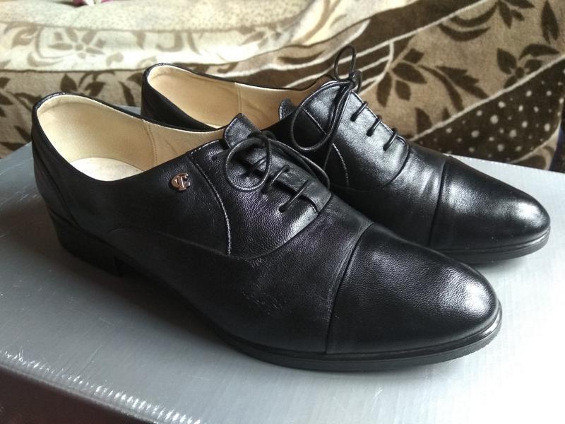 Туфлі жіночі1 ... 1a27dc0ad2f87