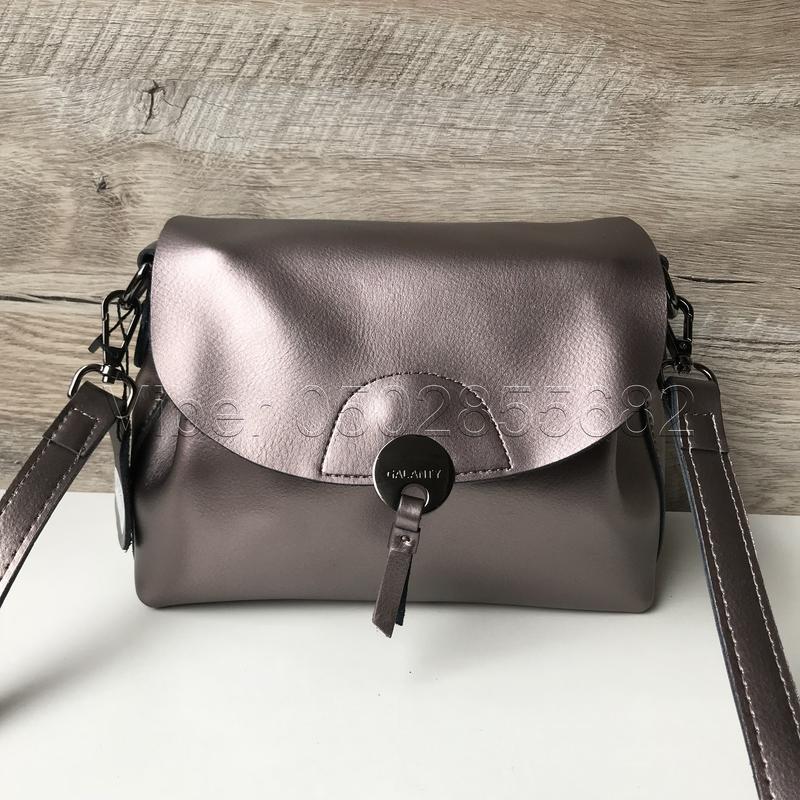 3ffcfd25ba5a Сумка кожаная стильная клатч кожаный, цена - 1795 грн, #10179635 ...