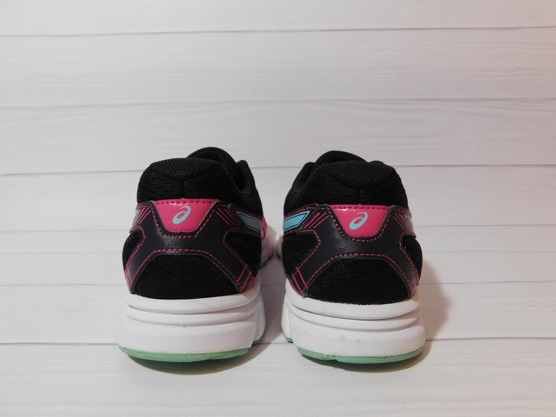 aranyos aranyos olcsó klasszikus cipő Кроссовки asics gel (оригинал) р. 39 Asics, цена - 700 грн ...