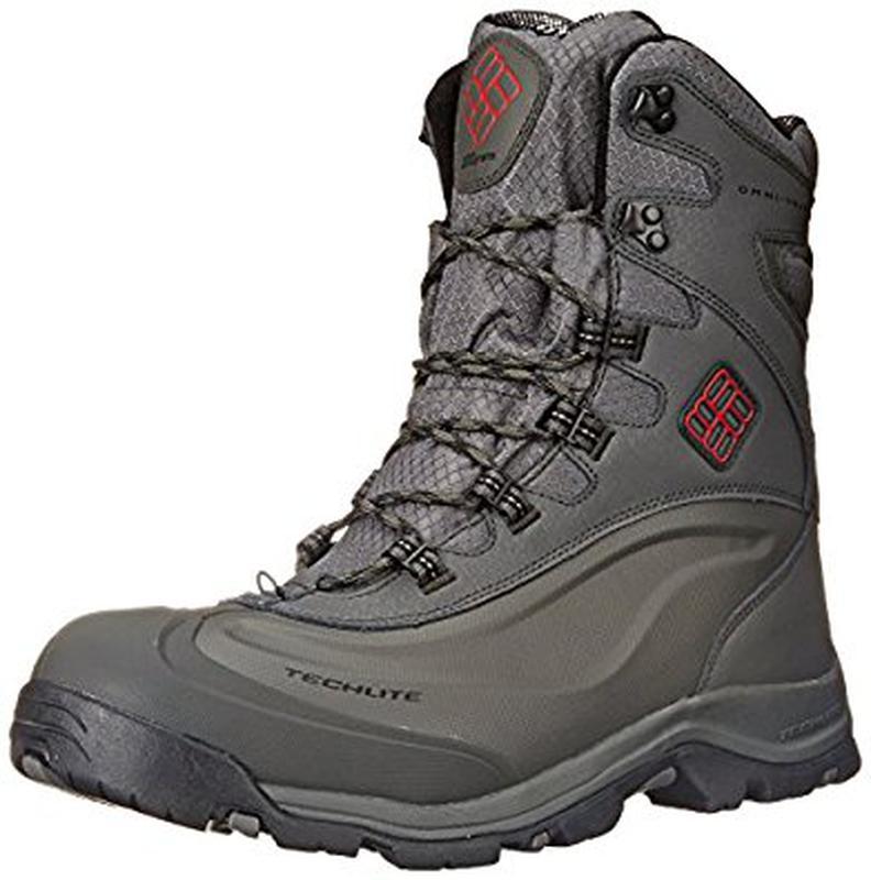 bfd9f3add232 Columbia ботинки зимние мужские. Columbia, цена - 2550 грн ...