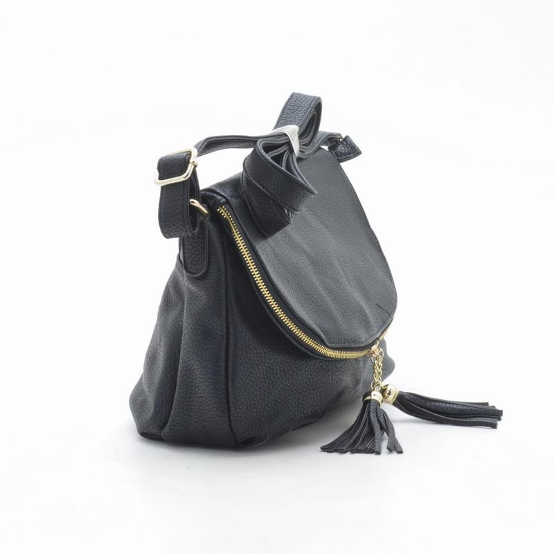 2ae7165989ba Женская сумка l. pigeon q826 (3 цвета), цена - 336 грн, #10261505 ...
