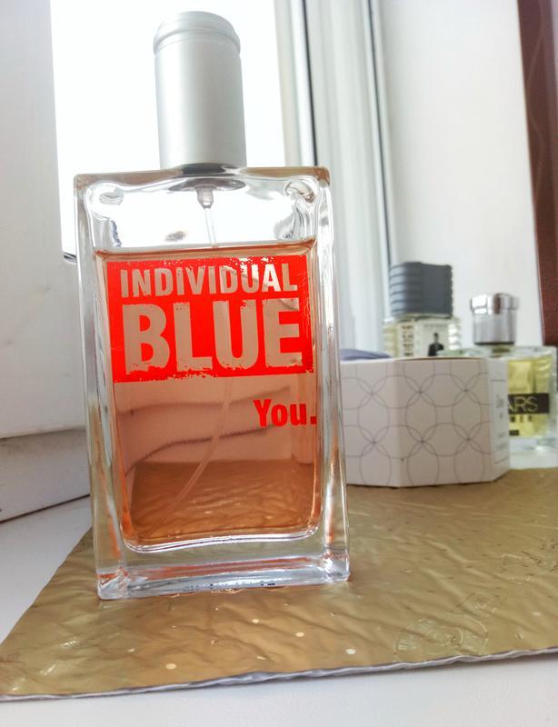 Неймовірні чоловічі парфуми від avon (духи 4cd5d33f1211e