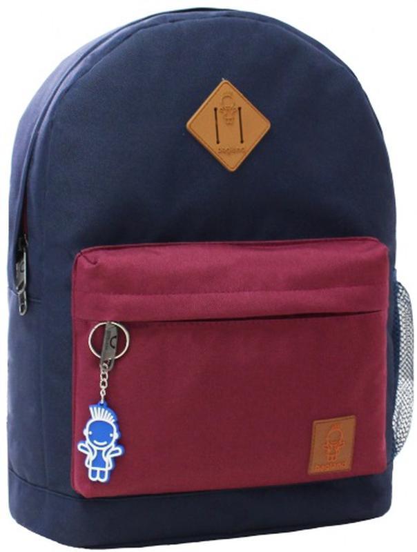 35e8fa575195 Рюкзак, ранец, городской рюкзак, спортивный рюкзак, женский рюкзак1 фото ...