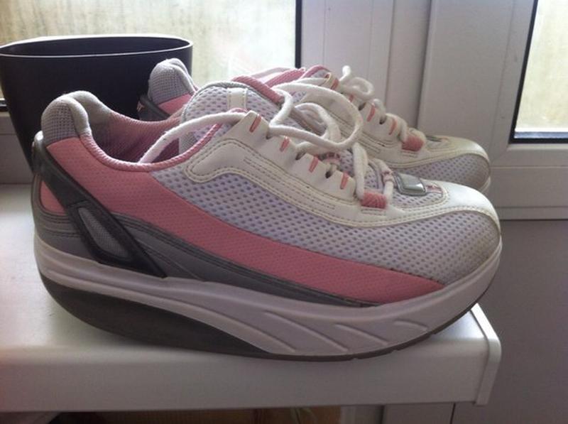 Продаються стильні ортопедичні кросівки1 ... 8e040f4d66681