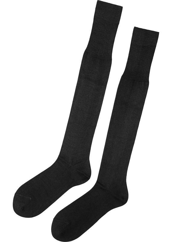 d1a6fda4780aa Новые с биркой мужские носки calzedonia, р.42-43 Calzedonia, цена ...