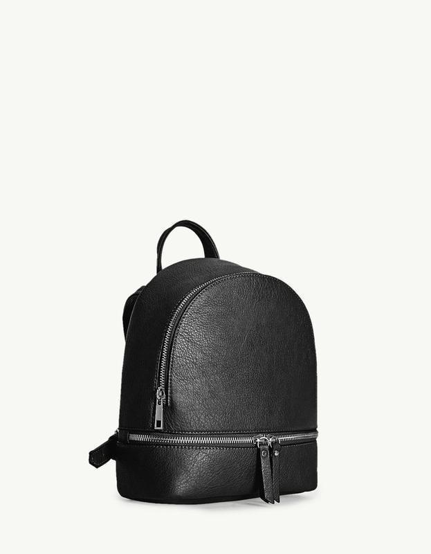 Стильный кэжуал рюкзак stradivarius new Stradivarius, цена - 549 грн ... fa5204c4080