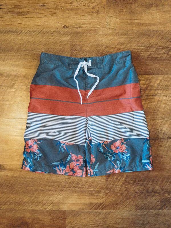 Шорты мужские шорты пляжные м шорти чоловічі шорти пляжні кайт серфинг  море1 ... 5c29d3e701a22