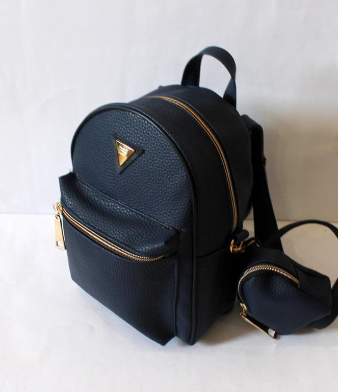 a821c4bcc5b2 Рюкзак, ранец, эко кожа, женский рюкзак, городской рюкзак, мини рюкзак, ...