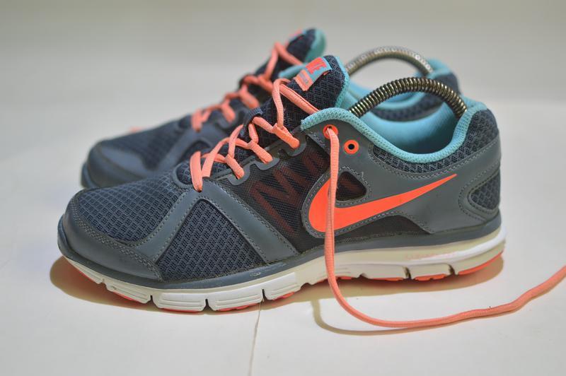 Женские кроссовки nike lunar forever 2 Nike 3f5075fdbfdde