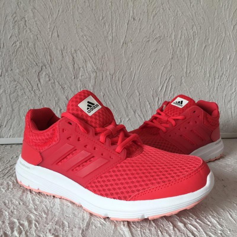 Кроссовки для бега adidas bb4369 galaxy 3 w Adidas 0f4a28e1501bd