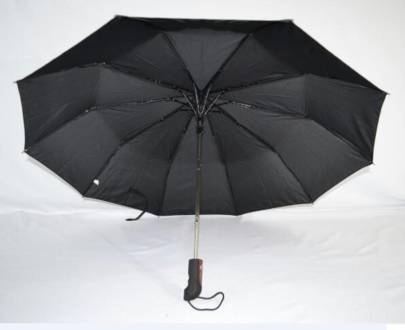 Зонт полуавтомат и автомат мужской., цена - 235 грн, #10386054, купить по доступной цене | Украина - Шафа
