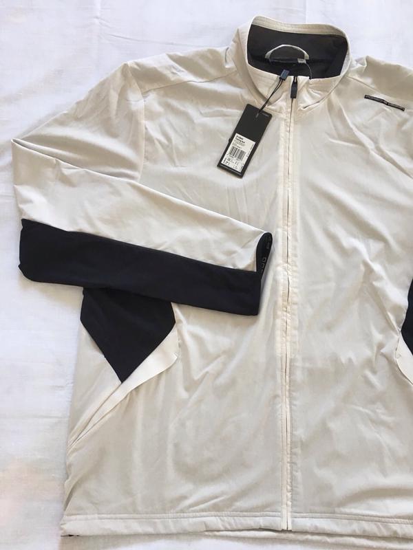 7ec34356 Мужской спортивный костюм porsche design by adidas новый с биркой оригинал1  фото ...