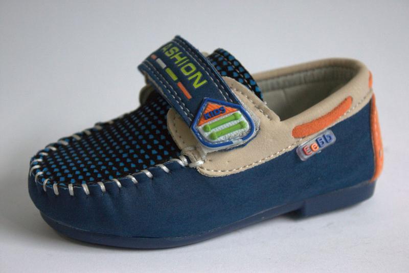 cc9086b53 Демисезонные мокасины кроссовки кеды туфли слипы р.24 на мальчика. кожа ,супинатор.