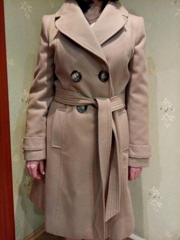 Пальто демисизонное1  Пальто демисизонное2 ... feca3177e2e0b