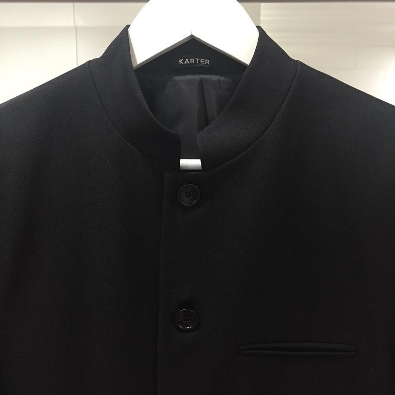 Архив Качественный стильный мужской пиджак-френч, размер S: 340 ... | 800x800