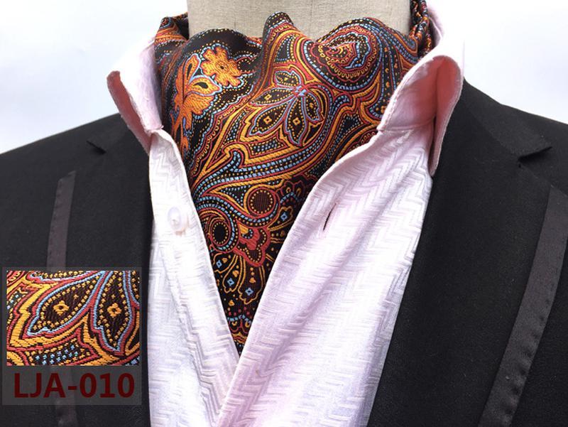 Шерстяной мужской шарф кашне шейный платок чоловічий вовняний шарф1 ... 7ff13f47551