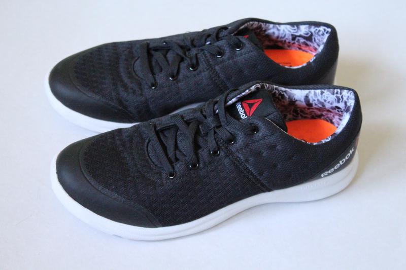 Кроссовки для фитнеса reebok Reebok, цена - 850 грн,  10491168 ... d29d88c3de8