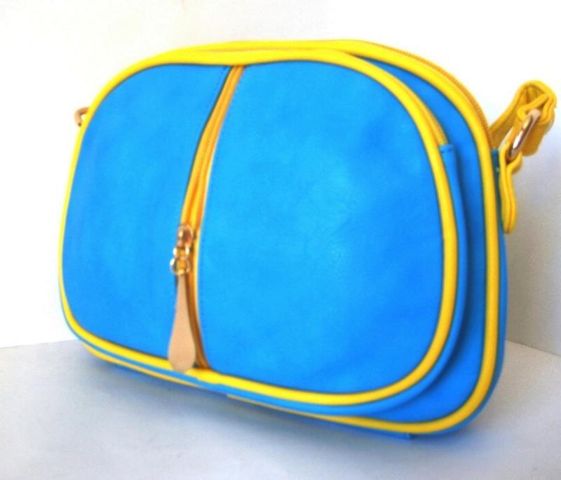 b566b9bed23f Модные сумки 2018, распродажа, цена - 195 грн, #10511857, купить по ...